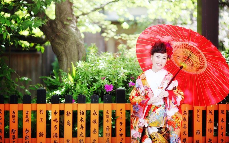 0417祇園植和装前撮り01
