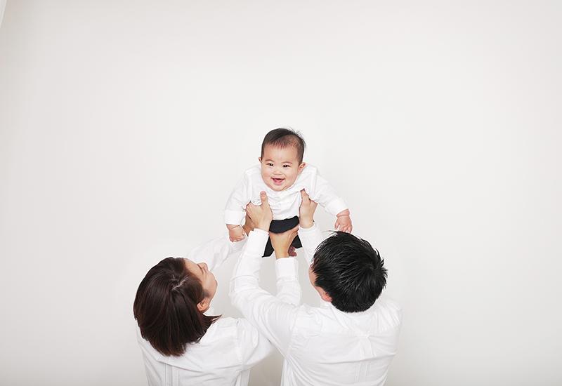 サニーズラボ 赤ちゃん